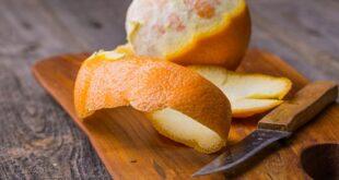 وصفات طبيعية من البرتقال للعناية بالبشرة.. مفيدة للتنظيف والتفتيح