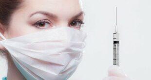 3 علامات تدل على أن اللقاح يعمل بشكل فعال بعد تطعيم كورونا