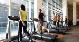 5 أخطاء ترتكبها أثناء التمارين تؤدى إلى تأخير إنقاص الوزن