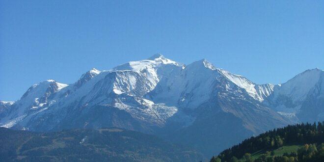 8 من أهم الأماكن السياحية في دافوس سويسرا لا تفوت زيارتها