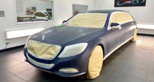نصائح مهمة عند اختيار لون طلاء السيارة تعرف عليها