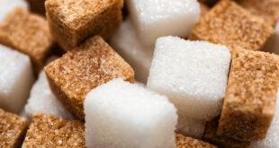 أيهما أفضل لصحة الجسم؟.. إليك الفرق بين السكر الأبيض والبني