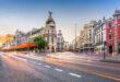 اجعلها وجهتك المقبلة.. لماذا يجب أن تزور هذه المدن الإسبانية الساحرة؟