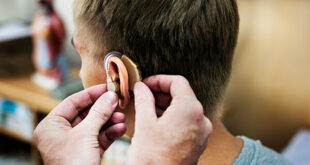الصحة العالمية تتوقع ارتفاع مصابى فقدان السمع لـ194 مليون بالمنطقة العربية