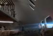ثورة فى عالم البناء..إنشاء أول فندق فضائى عام 2025 استعدادا لتشغيله بعد عامين