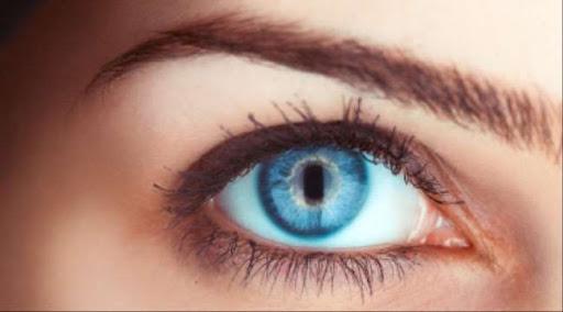 علماء ينجحون فى زراعة غدد دمعية فى المختبر قادرة على البكاء مثل العيون الحقيقية