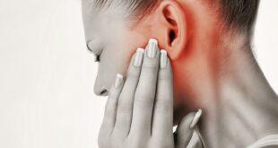 ما الذي يسبب فقدان السمع المفاجئ عند الإصابة بكورونا؟