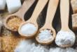 من الملح الهيمالايا إلى ملح كوشير، تعرف على الفرق بين 12 نوعًا من أنواع الملح