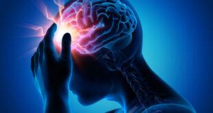 نصائح للوقاية من السكتة الدماغية.. التزم بممارسة الرياضة وتجنب التدخين