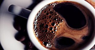 5 مشاكل صحية يجب معها التوقف عن شرب القهوة.. منها ارتجاع المريء