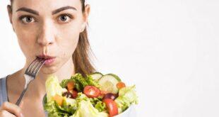 6 فوائد صحية لتناول الطعام ببطء.. منها تحسين الهضم وإنقاص الوزن