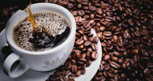 احذر.. تناول أكثر من 4 أكواب قهوة يوميًا يرفع ضغط الدم