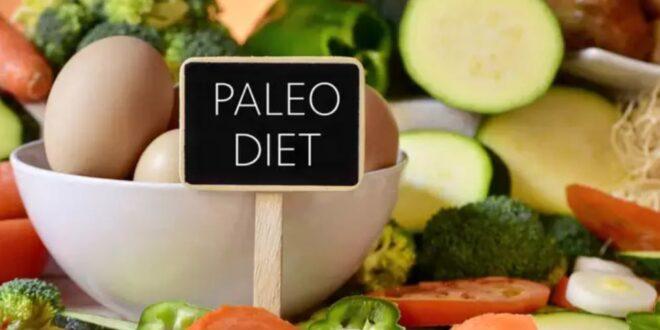 اسوأ 5 أنظمة غذائية لإنقاص الوزن تُعرضك لخطر الأمراض المزمنة وتضر بالكلى