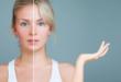 التوتر يهدد البشرة بالشيخوخة المبكرة! تعرّفي على تأثير القلق في تغيير ملامح الوجه وزيادة مشاكل الجلد
