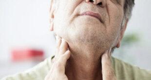 حصوات اللوزتين.. تعرف على الأعراض والأسباب وطرق العلاج