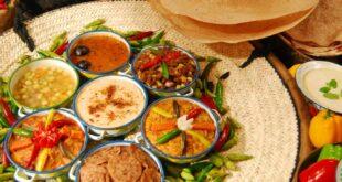 رمضان حول العالم .. أجمل العادات الرمضانية بدول الخليج من الإفطار للسحور
