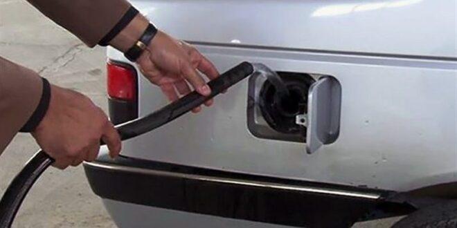 سوري يخترع سيارة تسير بالماء بدلا من الوقود