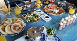 عادات غذائية ضارة في رمضان .. تجنبها