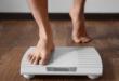 قياس الوزن اليومي والشهري.. أيهما أفضل، وما الوقت المناسب خلال اليوم للقيام بذلك؟