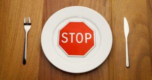 لتنقية الدم من السموم.. 5 عادات غذائية صحية عليك اتباعها في رمضان