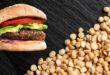 ما هي اللحوم النباتية؟ وكيف يتم تحويل النبات إلى أنسجة لحمية؟