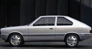 هيونداي تكشف عن سيارة بوني الكهربائية الفريدة من نوعها