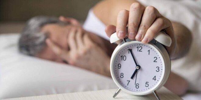 3 أخطاء في روتين الصباح تكلّفك الطاقة والإنتاجية لباقي اليوم!