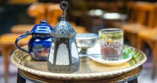 7 عادات تجنبها فى رمضان منها تناول الشاى بعد الأكل والإفراط فى البروتين