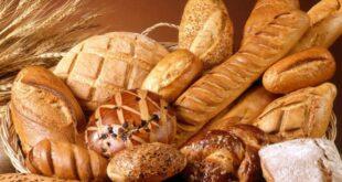 8 بدائل للخبز تساعدك على فقدان الوزن.. أبرزها الخس والكوسة
