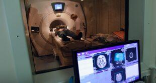 الإفراط فى استخدام الأشعة المقطعية لمصابى كورونا يصيبك بالسرطان