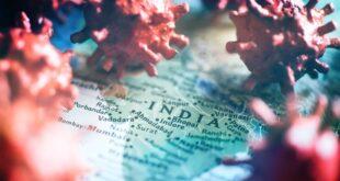الصحة العالمية تصنف سلالة كورونا بالهند بـ 'مثيرة للقلق'