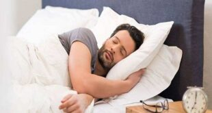 النوم الكثير علامة على الإصابة بالاكتئاب