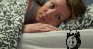 تعرف على أضرار استخدام أدوية الحساسية للمساعدة على النوم ليلا