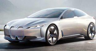 تعرف على أفضل 5 سيارات كهربائية جديدة في العالم