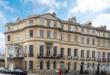 شقة مذهلة للبيع عاشت فيها الملكة شارلوت.. سعرها 1.25 مليون جنيه إسترلينى