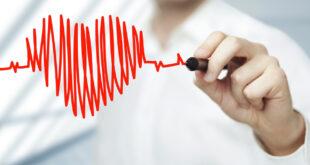 علاجات طبيعية للعناية بصحة قلبك فى ظل انتشار كورونا