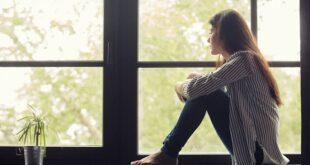 كيف يؤثر التنمر وزيادة الوزن فى إصابة المراهقين بالاكتئاب؟
