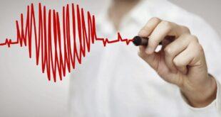 لماذا يجب عليك إجراء فحص القلب بعد التعافى من كورونا؟