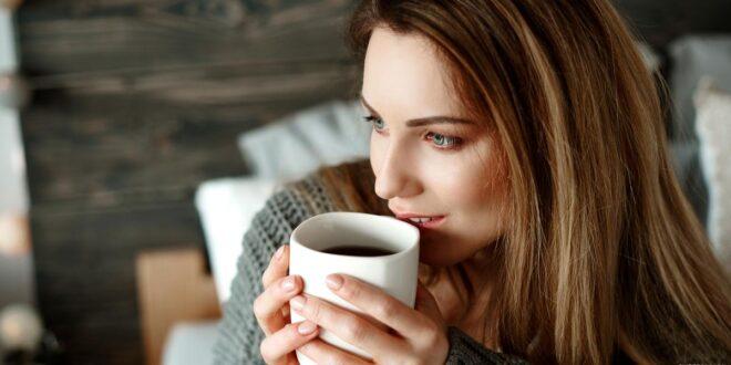 متى يجب على مرضى الضغط المرتفع تجنب القهوة.. وما الآثار الجانبية؟