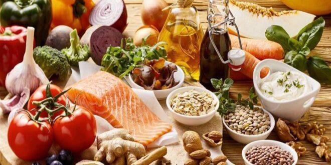 هل تريد إنقاص الوزن بطريقة صحية؟.. تعرف على أطعمة تحرق الدهون