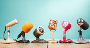 هل تشعر أن نبرة صوتك في التسجيلات مزعجة؟ إليك التفسير العلمي لنفورنا من أصواتنا