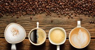 هل تعاني من إدمان القهوة؟ 7 خطوات لتقليل إدمان الكافيين