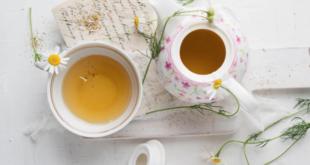 5 أنواع من الشاي تساعد على النوم بهدوء ليلًا.. تعرف عليها