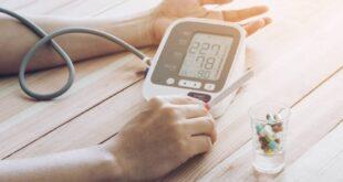 7 أطعمة لخفض ضغط الدم بشكل طبيعى منها الفول والعدس