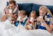 9 مسببات للأمراض توجد في كل منزل، احذري منها