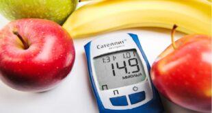 أفضل أنظمة الرجيم الصديقة لمريض السكر لمساعدته على إنقاص الوزن