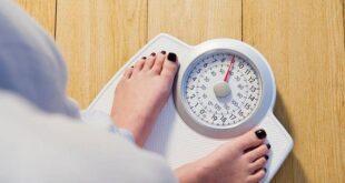 أيهما أفضل فقدان الوزن أم خسارة الدهون؟ ولماذا يجب أن نهتم بالفارق بينهما؟