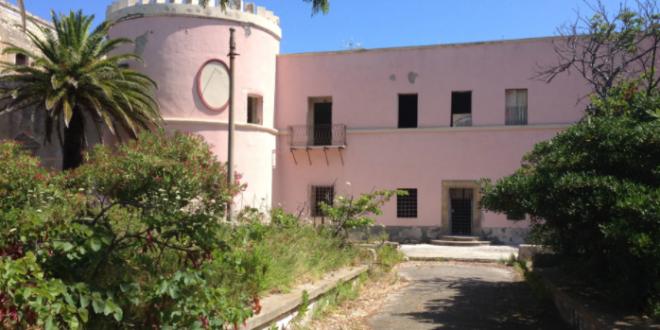 إيطاليا تخطط لتحويل جزيرة استخدمت سجن للمجرمين لمتحف ونقطة جذب سياحى
