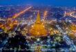 بانكوك أكبر مدينة سياحية في العالم.. ما أبرز معالمها الترفيهية؟