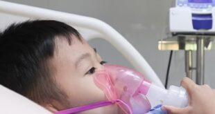 ربع الأطفال المصابين بكورونا لديهم أمراض مزمنة سابقة مثل الربو والسمنة